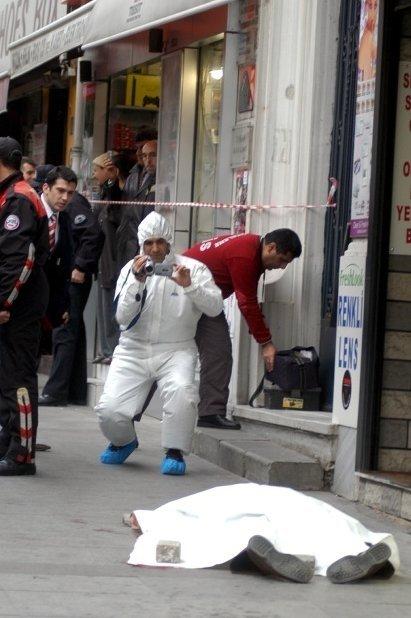 0x0-hrant-dink-cinayeti-davasina-devam-edildi-suc-orgutu-lideri-oldugu-iddia-edilen-kursat-yilmaz-taniklik-yapti-1582273629746