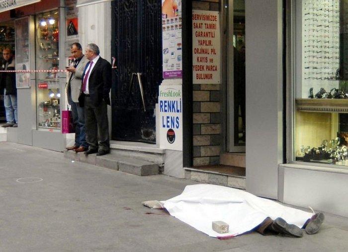 0x0-hrant-dink-cinayeti-davasina-devam-edildi-suc-orgutu-lideri-oldugu-iddia-edilen-kursat-yilmaz-taniklik-yapti-1582273631375
