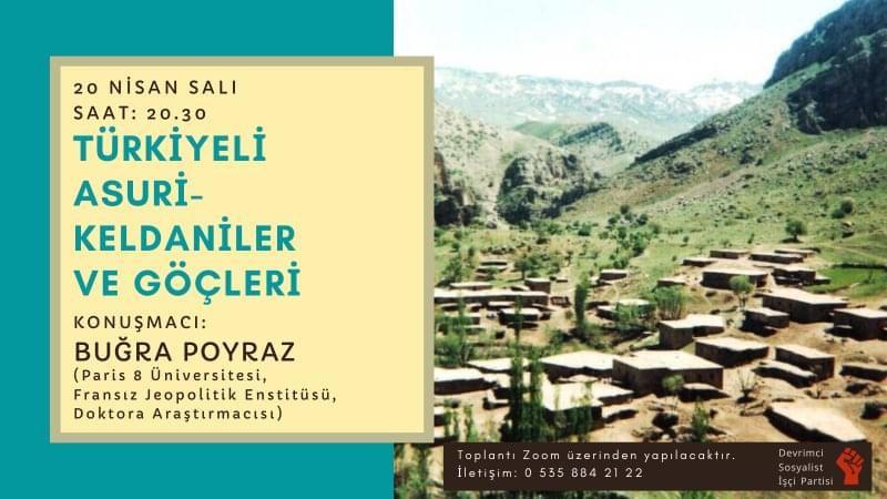 DSIP Buğra Poyraz